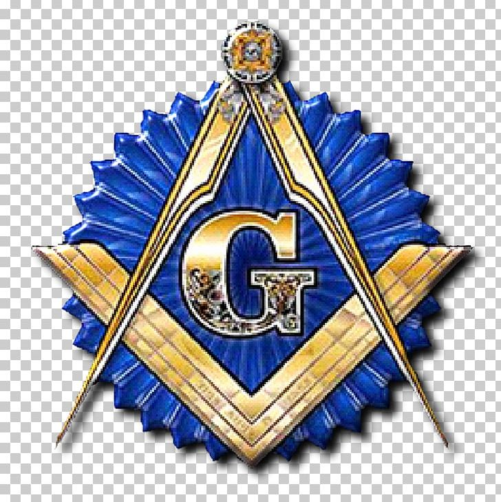 Freemasonry Masonic Lodge Grand Lodge Of Pennsylvania Secret.