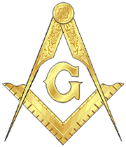 Maine Masonic Family.