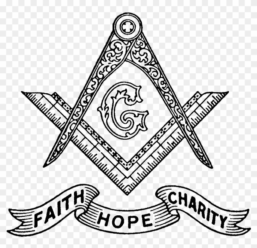 Oxford Masonic Lodge A.