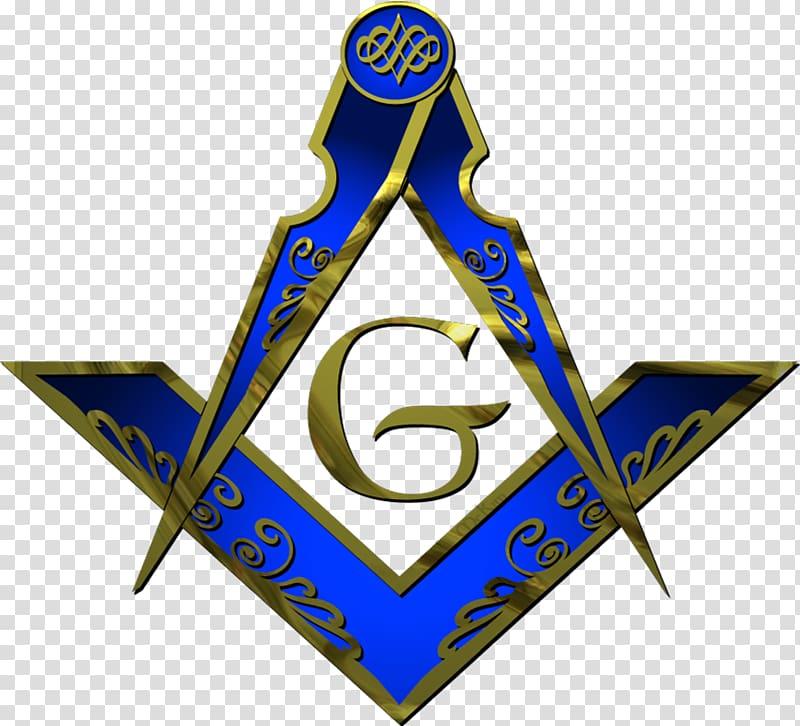 Square and Compasses Freemasonry Masonic lodge Square and.