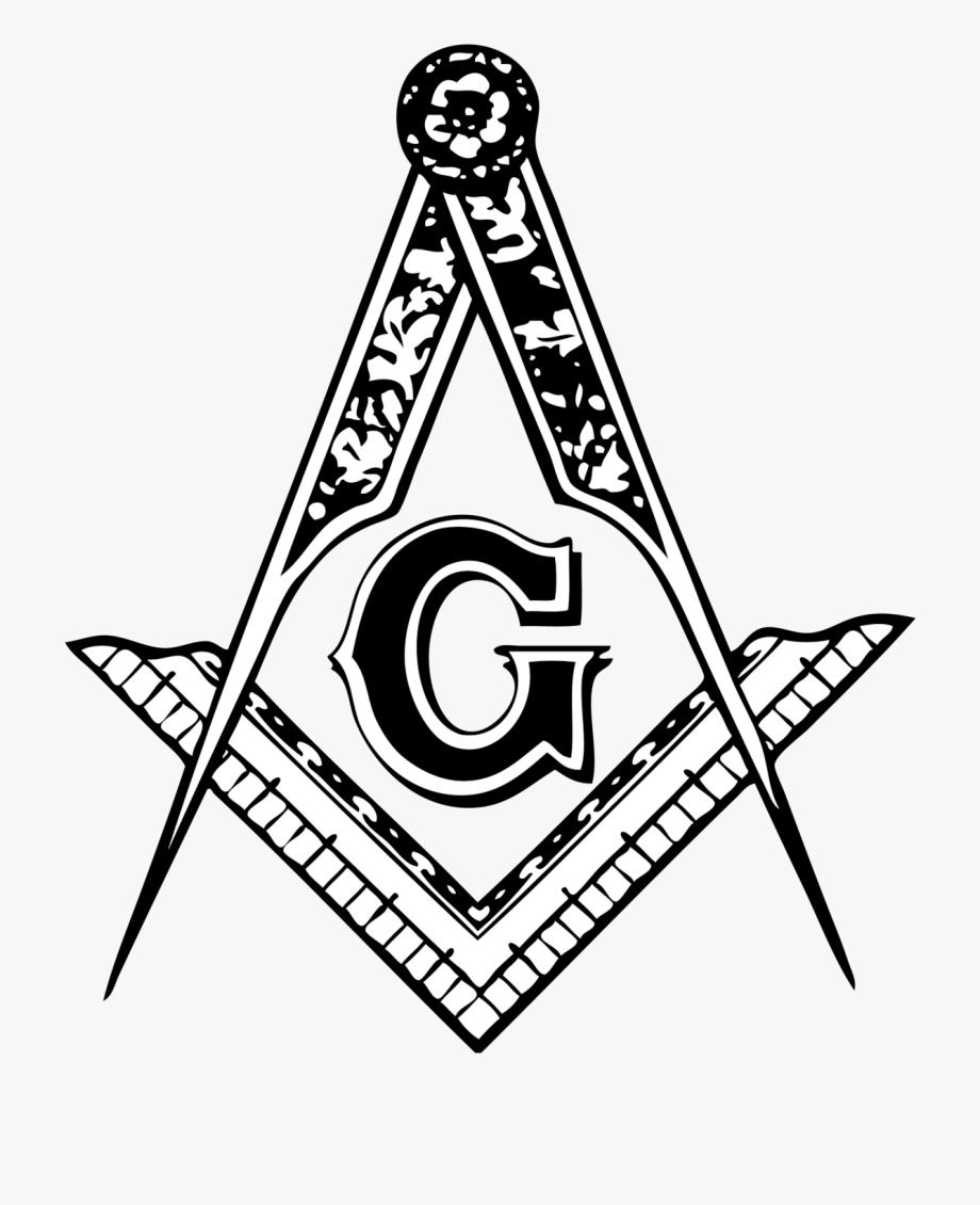 Mason Clipart Masonic Lodge.