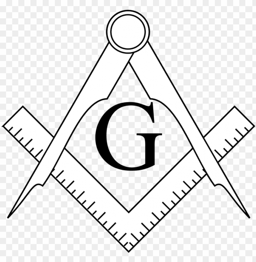 freemasonry masonic lodge eye of providence square.