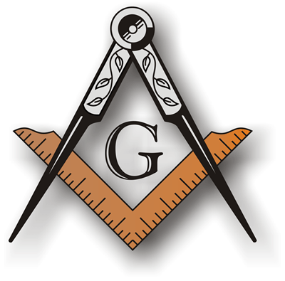 Navigating Masonic Emblems Part I.