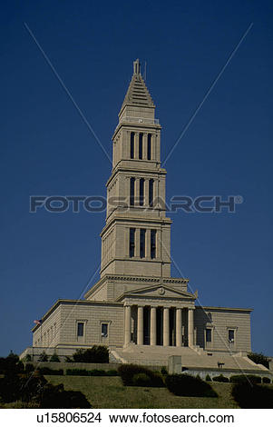 Stock Photo of temple, multitiered, masons, structure, building.