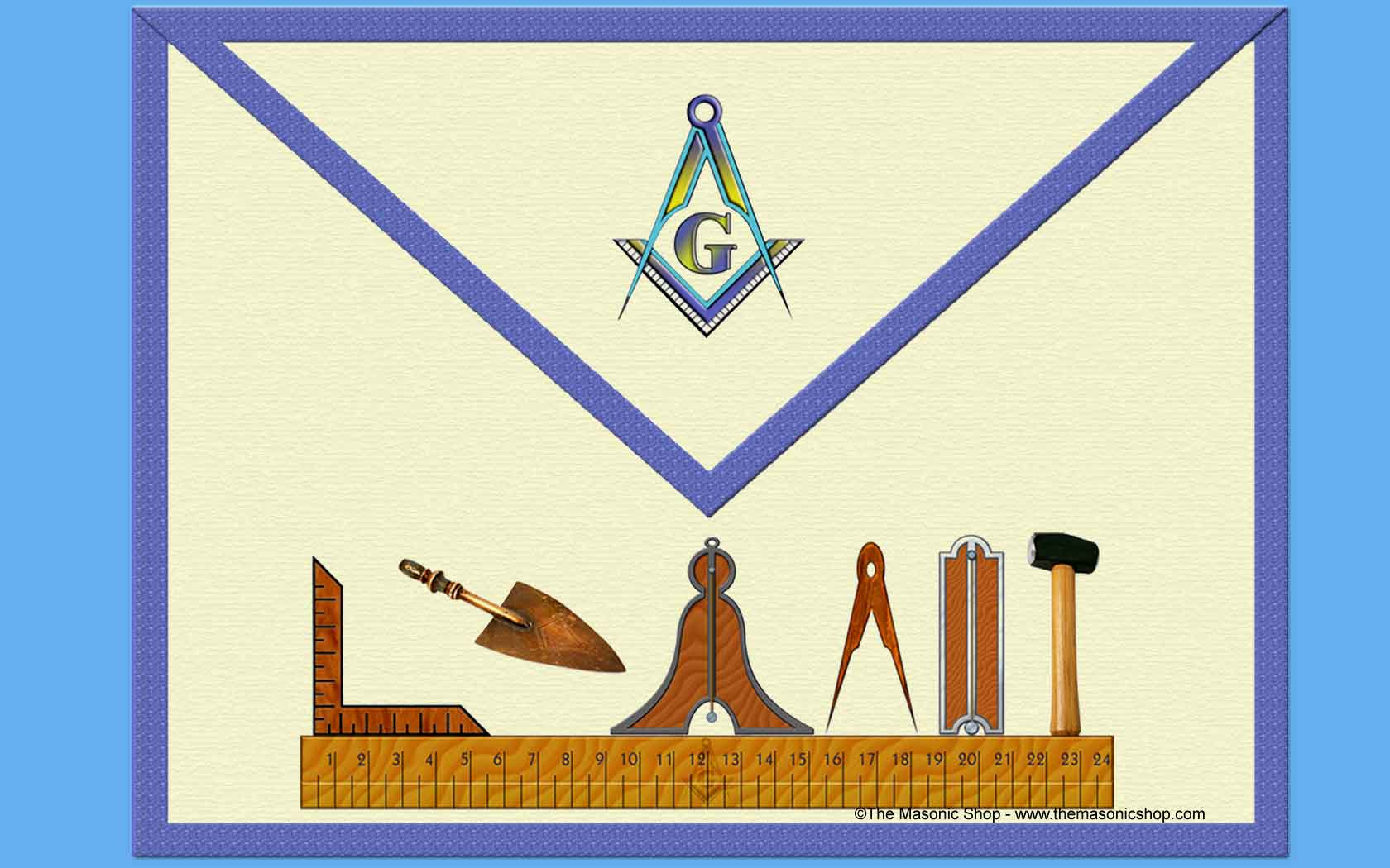 Free Masonic Apron Cliparts, Download Free Clip Art, Free.