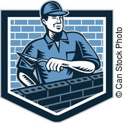 Masonry Stock Illustrations. 6,759 Masonry clip art images and.