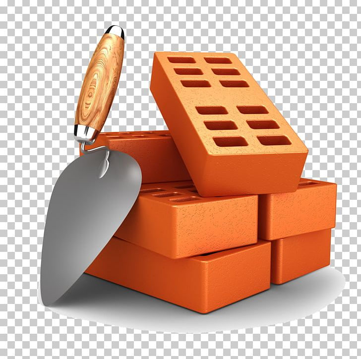 Brick Masonry Trowel Stock Photography Wall PNG, Clipart.