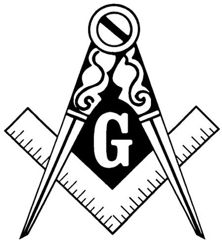 Free Masonry Cliparts, Download Free Clip Art, Free Clip Art.