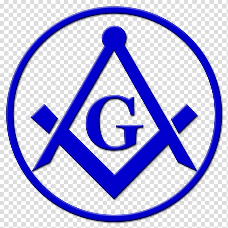 York Rite Freemasonry Masonic lodge Masonic bodies Royal.