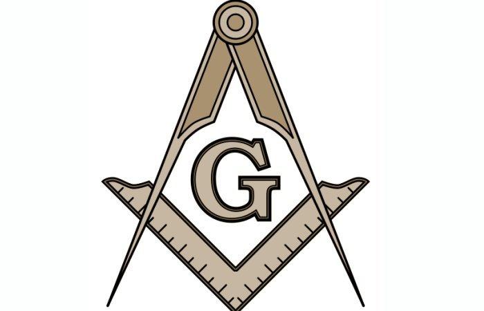 12 Masonic Symbols Explained.