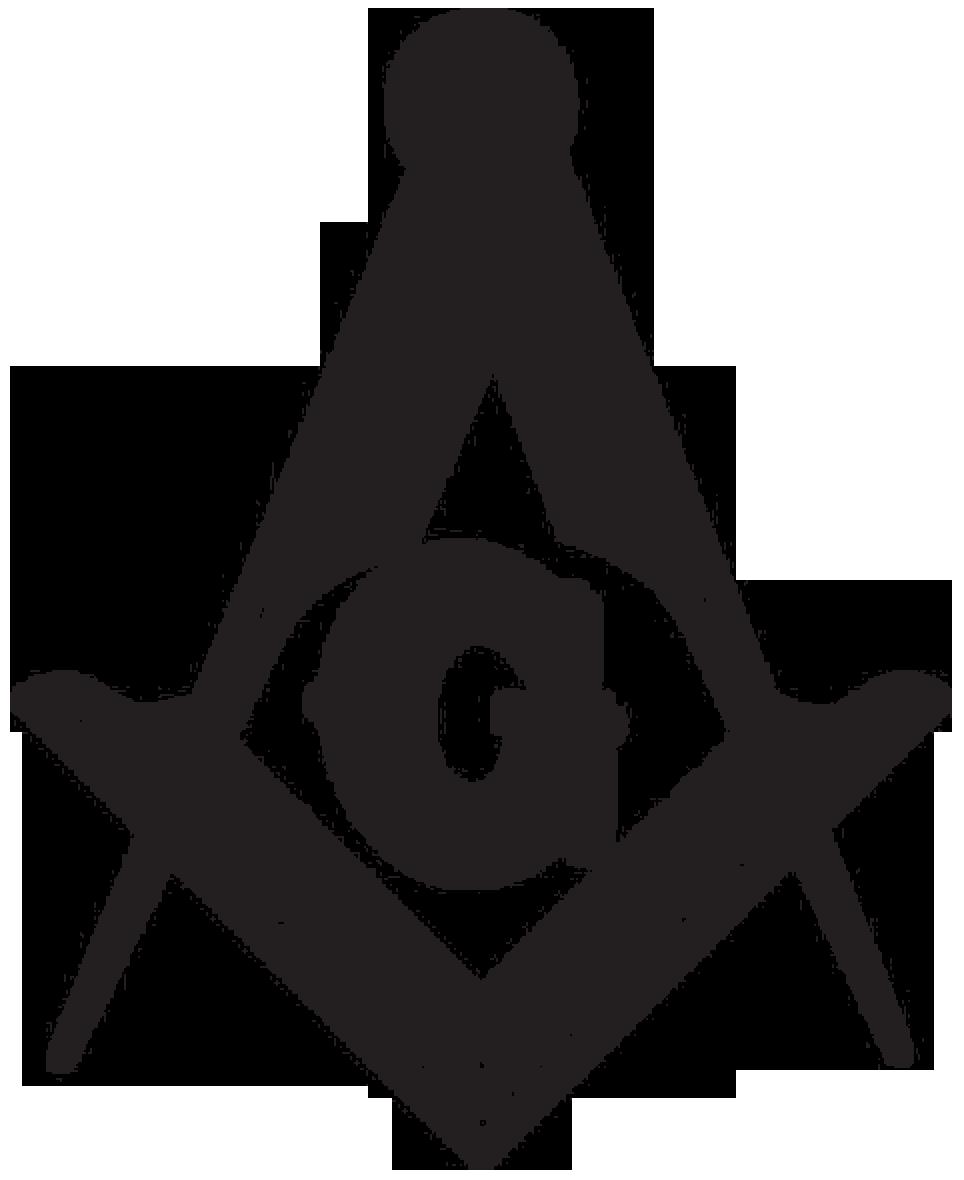 Freemason Logo Vector at GetDrawings.com.