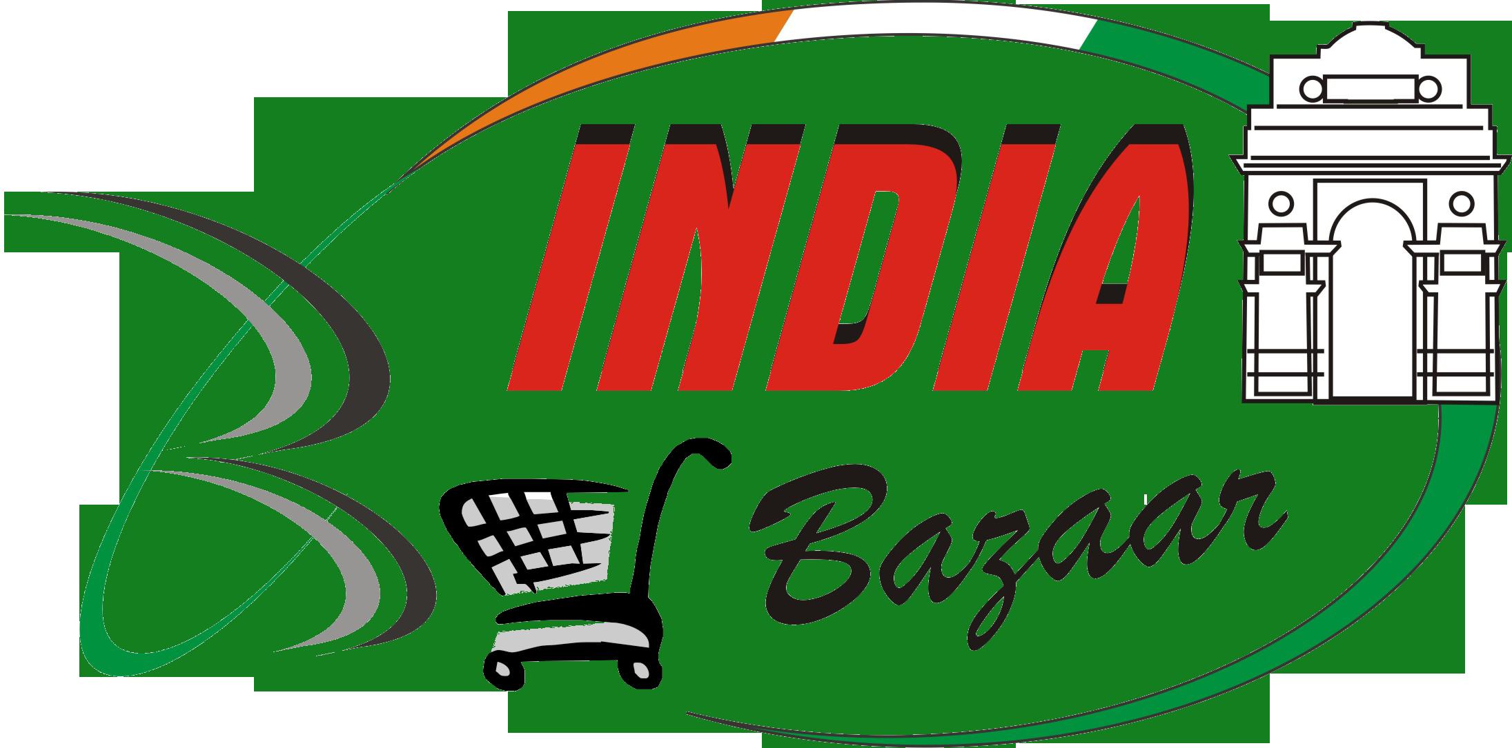 INDIA BAZAAR.