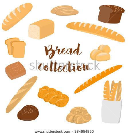 Flat Bread Stock Photos, Royalty.
