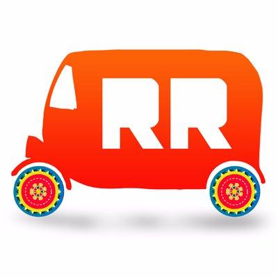 "Red Rickshaw on Twitter: ""Dharti Sona Masoori Rice 10 Kg for."