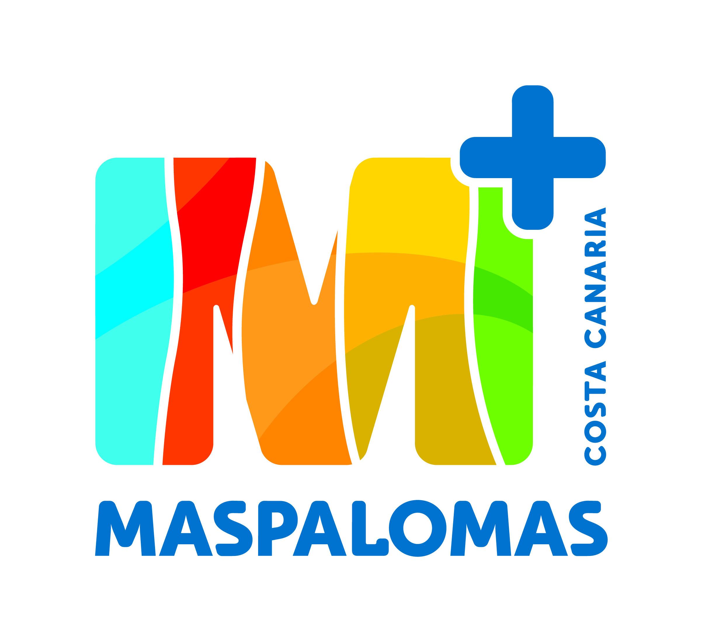 Maspalomas Weather, Gran Canaria.