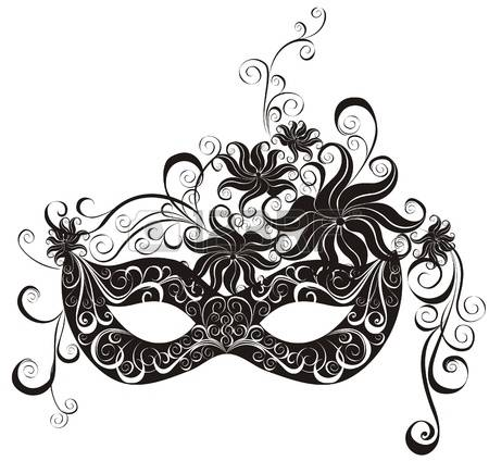 13,169 Masquerade Mask Stock Illustrations, Cliparts And Royalty.