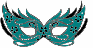 Masquerade Clip Art & Masquerade Clip Art Clip Art Images.