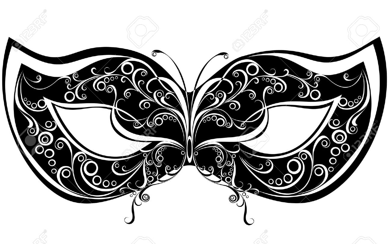 13,960 Masquerade Mask Stock Illustrations, Cliparts And Royalty.