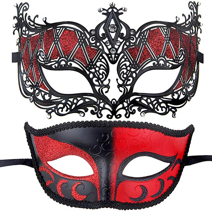 Collection of 14 free Masquerade clipart costume mask bill.
