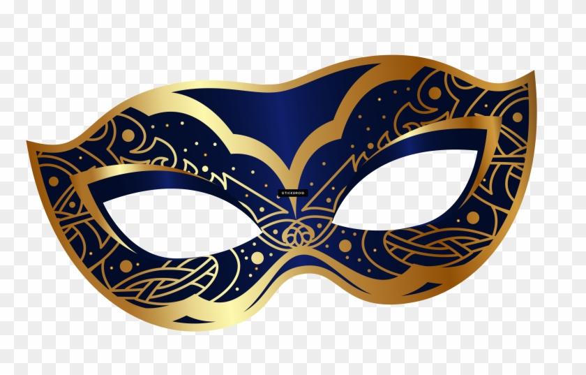Transparent Image Mask Transparent Background.