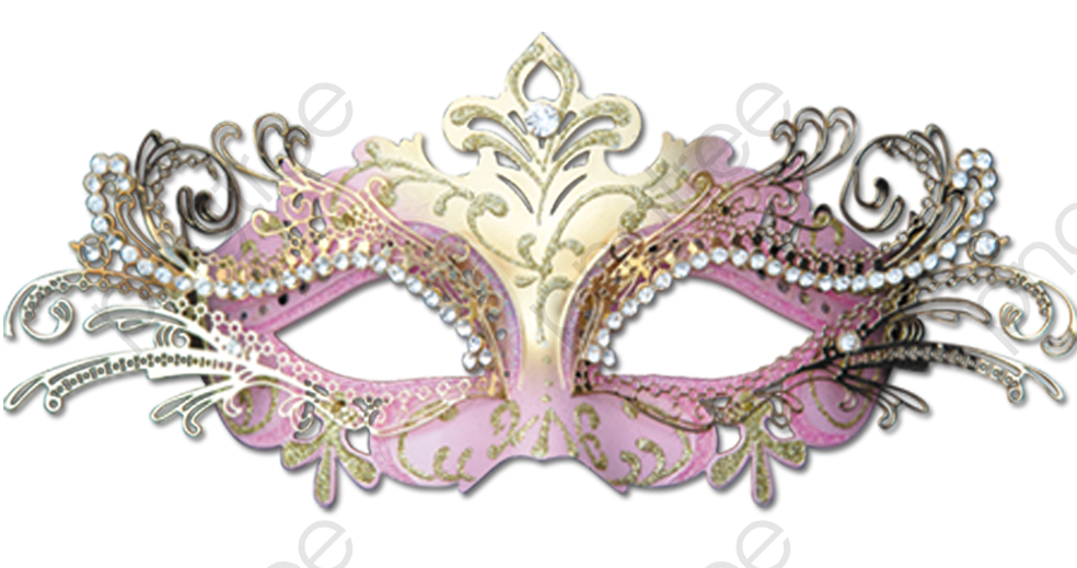 Mask, Masquerade, Makeup Mask PNG Transparent Image and.
