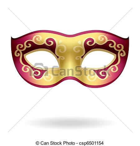 Illustrations de Masque. 67 254 images clip art et illustrations.