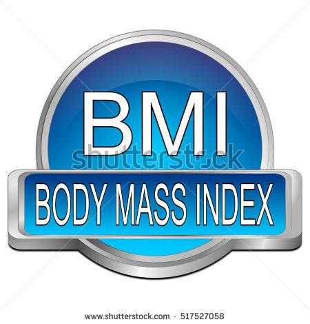 Body Mass Index Stock Photos, Royalty.