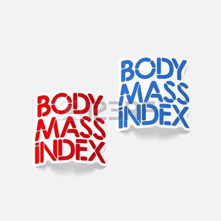 2,607 Body Mass Stock Vector Illustration And Royalty Free Body.