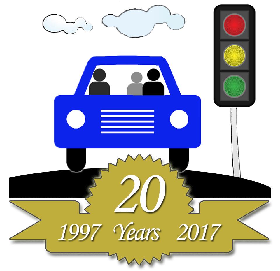 Professional Driving Schools Inc..
