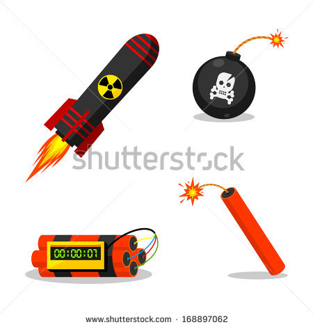 Weapon Of Mass Destruction Stock Photos, Royalty.