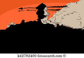 Weapons mass destruction Clipart and Stock Illustrations. 54.