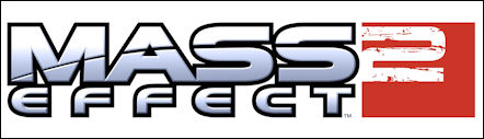 Mass Effect 2 360 Review • QSF5.