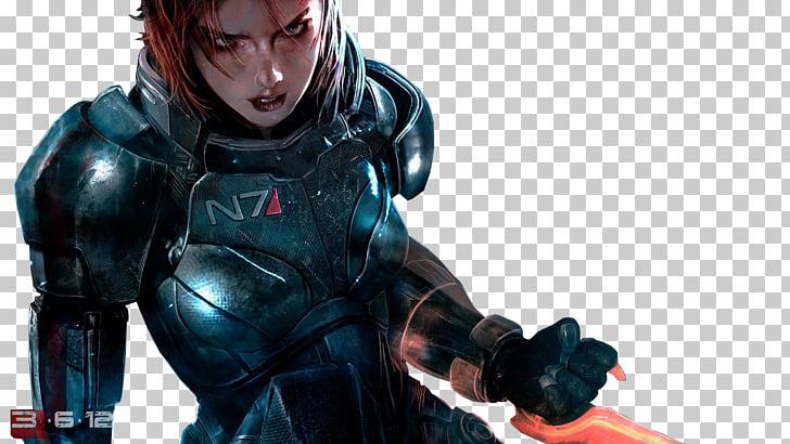 Mass Effect 3 Mass Effect 2 Xbox 360 Commander Shepard, mass.