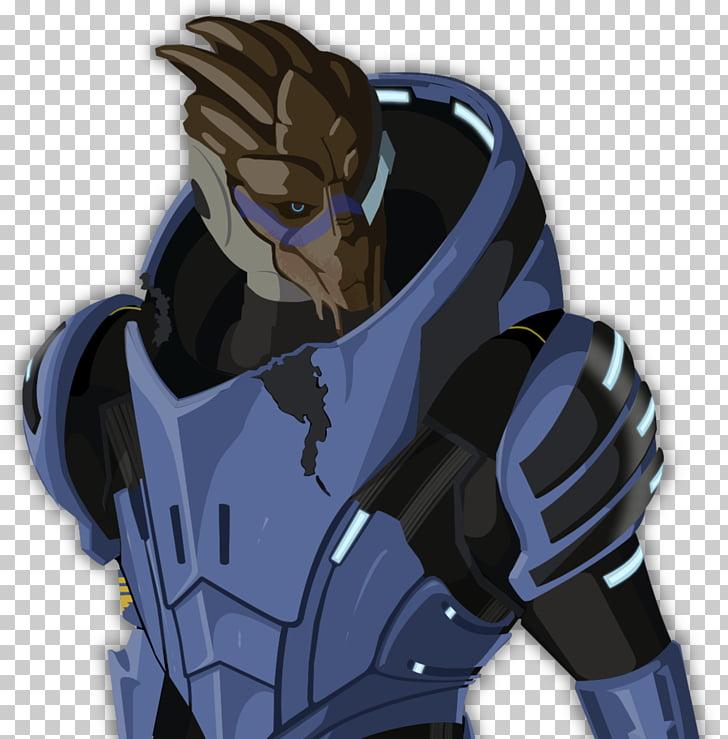 Mass Effect 2 Mass Effect 3 Garrus Vakarian , mass effect.