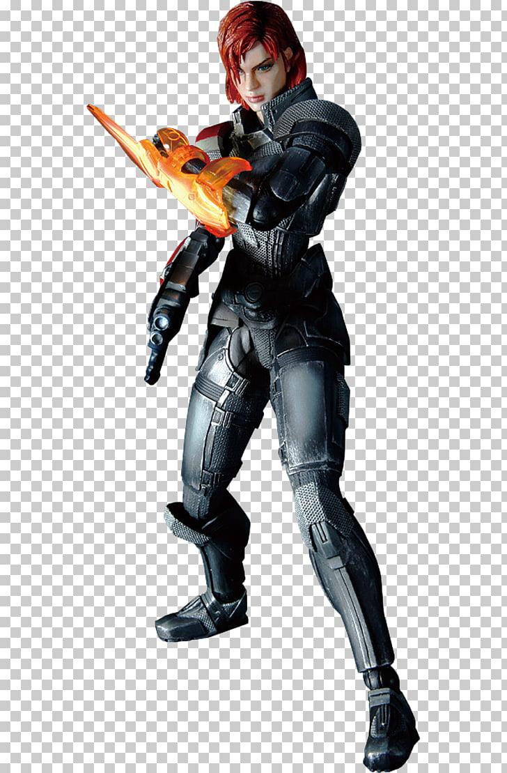 Mass Effect 3 Commander Shepard Tali\'Zorah Garrus Vakarian.