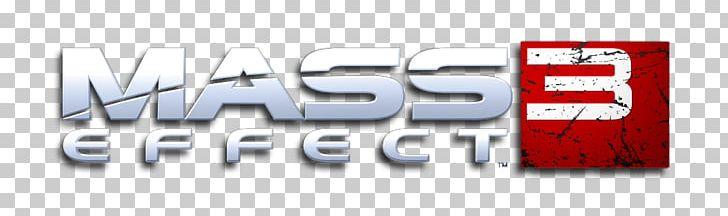 Mass Effect 3 Mass Effect 2 Destiny BioWare PNG, Clipart.