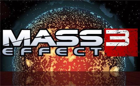 Free Mass Effect 3 Logos Clipart and Vector Graphics.