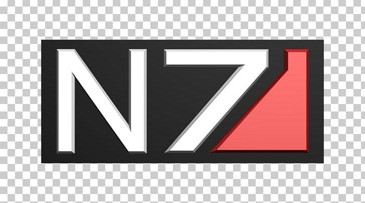 Mass Effect 2 Mass Effect 3: Citadel BioWare PNG, Clipart.