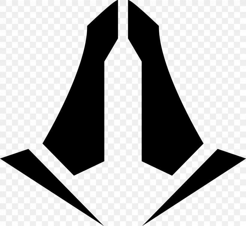 Mass Effect: Andromeda Mass Effect 3 Symbol Logo, PNG.