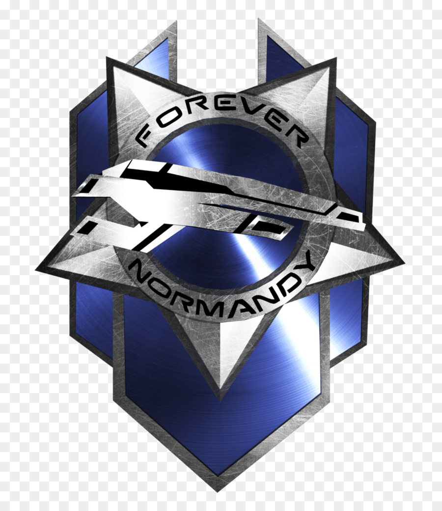 Mass Effect clipart Mass Effect 3 Emblem clipart.