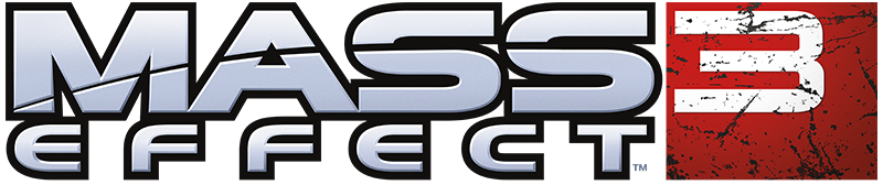 Mass effect 3 logo download free clipart with a transparent.