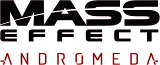 File:Logo Mass Effect Andromeda zweifarbig.svg.