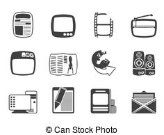 Mass email Vector Clip Art EPS Images. 44 Mass email clipart.
