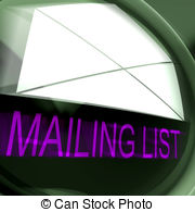 Mass email Stock Illustrations. 87 Mass email clip art images and.
