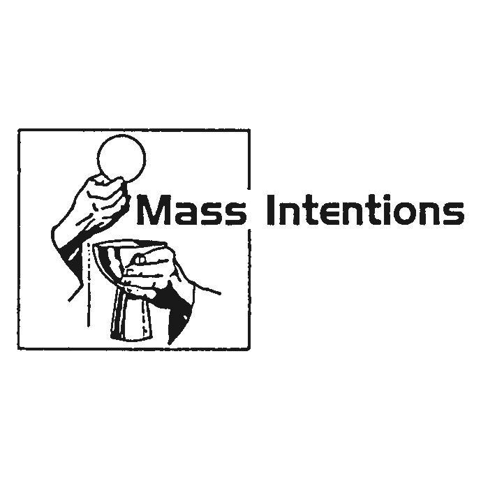 Mass_3.