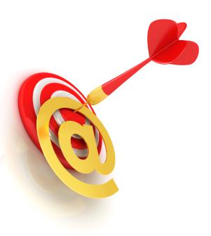 Email Marketing India.