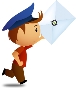 Bulk Email India, Email Marketing India, Mass mail services, mail.