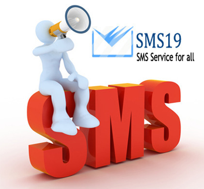 Promotional Bulk Sms and Mass Mail Service Service Provider.
