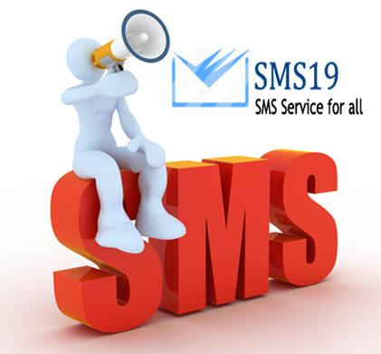 Promotional Bulk Sms and Mass Mail Service Service Provider.