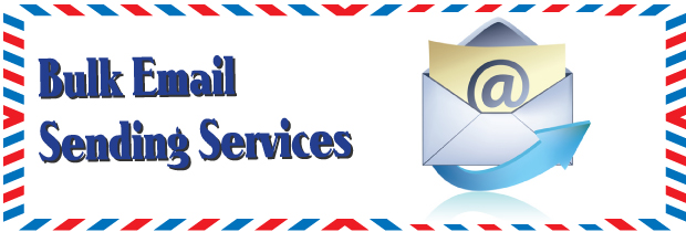 Best way to send emails MBITSolution.